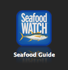 Seafood Guide icon