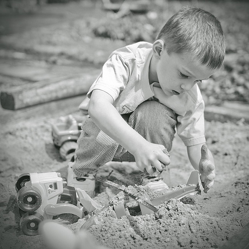 Future Engineer