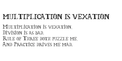 multiplication is vexation2