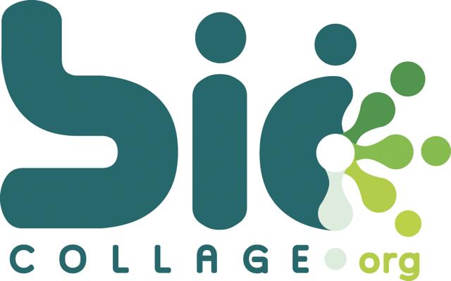 BioCollage