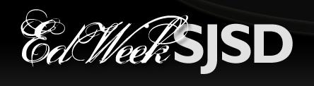 EdWeek SJSD - nashworld
