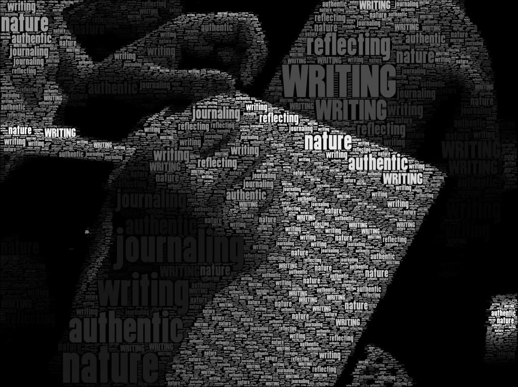 informal academic writing experiences